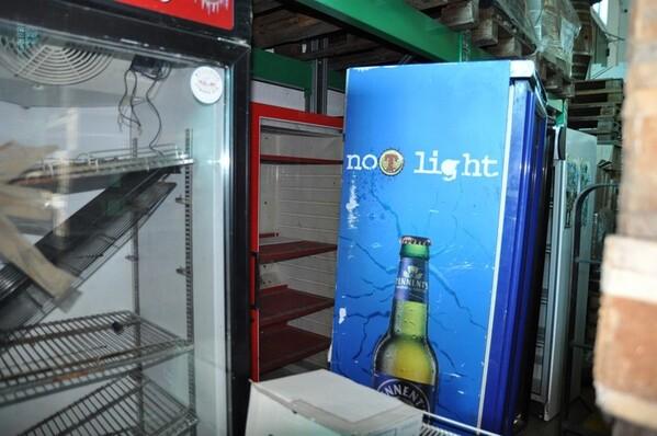 18#6028 Sistemi di spillature e attrezzature per bar e ristoranti in vendita - foto 4
