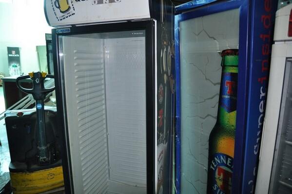 18#6028 Sistemi di spillature e attrezzature per bar e ristoranti in vendita - foto 6
