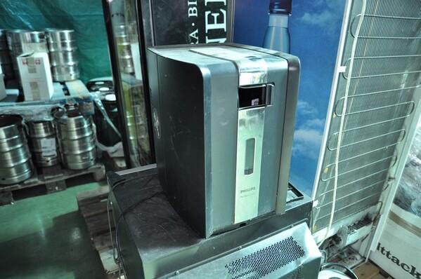 18#6028 Sistemi di spillature e attrezzature per bar e ristoranti in vendita - foto 26
