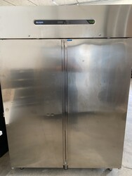 Mekano leavening refrigerator cabinet - Lot 1 (Auction 6031)