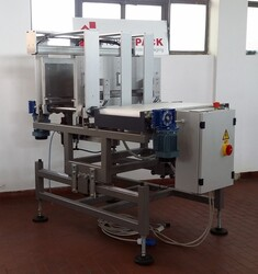 Stacker Stacker - Lot 2 (Auction 6037)