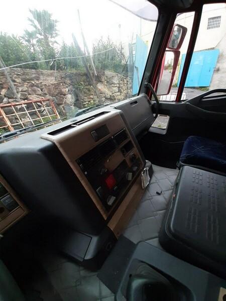 1#6041 Autocarro Iveco MT in vendita - foto 6