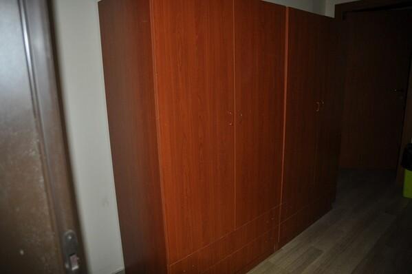 1#6043 Arredi e attrezzature per squadre calcistiche in vendita - foto 63