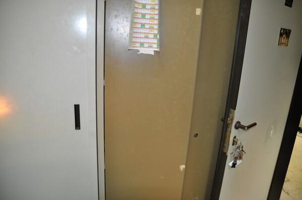 1#6043 Arredi e attrezzature per squadre calcistiche in vendita - foto 154