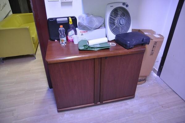 1#6043 Arredi e attrezzature per squadre calcistiche in vendita - foto 187