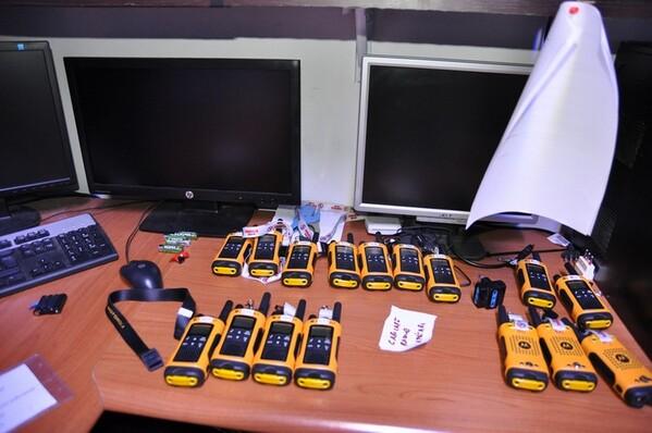 1#6043 Arredi e attrezzature per squadre calcistiche in vendita - foto 191