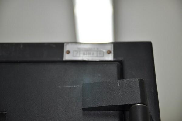 1#6043 Arredi e attrezzature per squadre calcistiche in vendita - foto 211
