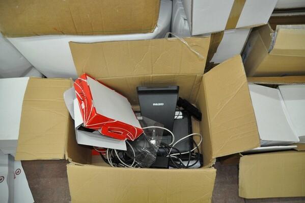 1#6043 Arredi e attrezzature per squadre calcistiche in vendita - foto 224