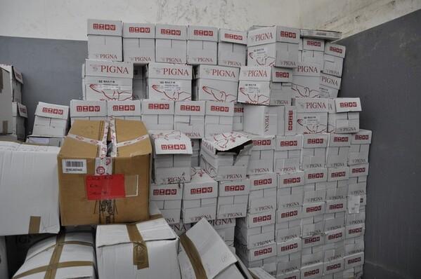 1#6043 Arredi e attrezzature per squadre calcistiche in vendita - foto 226