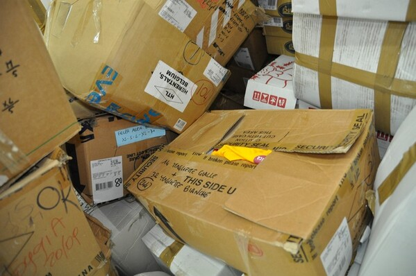 1#6043 Arredi e attrezzature per squadre calcistiche in vendita - foto 233