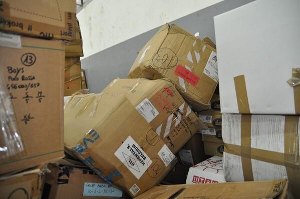 1#6043 Arredi e attrezzature per squadre calcistiche in vendita - foto 235