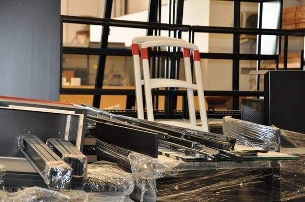 1#6043 Arredi e attrezzature per squadre calcistiche in vendita - foto 250