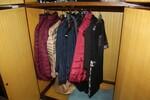 Immagine 4 - Abbigliamento uomo e donna - Lotto 1 (Asta 6045)