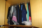 Immagine 5 - Abbigliamento uomo e donna - Lotto 1 (Asta 6045)