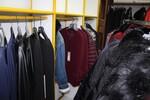 Immagine 8 - Abbigliamento uomo e donna - Lotto 1 (Asta 6045)