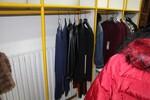 Immagine 9 - Abbigliamento uomo e donna - Lotto 1 (Asta 6045)