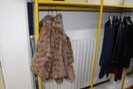 Immagine 10 - Abbigliamento uomo e donna - Lotto 1 (Asta 6045)