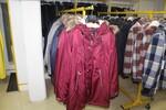 Immagine 11 - Abbigliamento uomo e donna - Lotto 1 (Asta 6045)