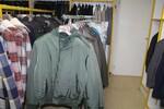 Immagine 13 - Abbigliamento uomo e donna - Lotto 1 (Asta 6045)