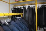Immagine 14 - Abbigliamento uomo e donna - Lotto 1 (Asta 6045)