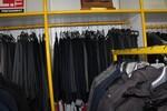 Immagine 15 - Abbigliamento uomo e donna - Lotto 1 (Asta 6045)