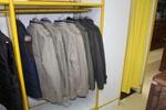 Immagine 19 - Abbigliamento uomo e donna - Lotto 1 (Asta 6045)