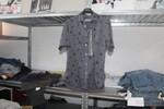 Immagine 24 - Abbigliamento uomo e donna - Lotto 1 (Asta 6045)