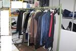 Immagine 26 - Abbigliamento uomo e donna - Lotto 1 (Asta 6045)