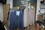 Immagine 27 - Abbigliamento uomo e donna - Lotto 1 (Asta 6045)