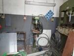 Workshop Equipment - Lot 4 (Auction 6046)