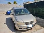 Automobile Fiat Idea - Lotto 1 (Asta 6047)