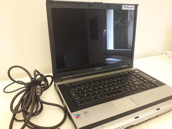 4#6047 Arredi e attrezzature elettroniche da ufficio in vendita - foto 5