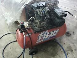 Compressore Fiac