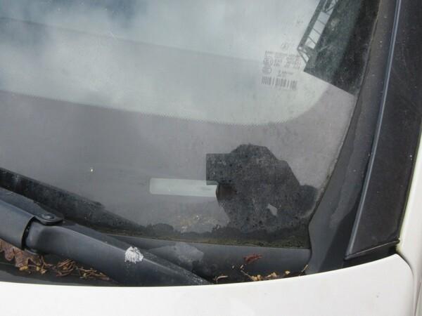 2#6049 Autovettura Mercedes B 180 in vendita - foto 11