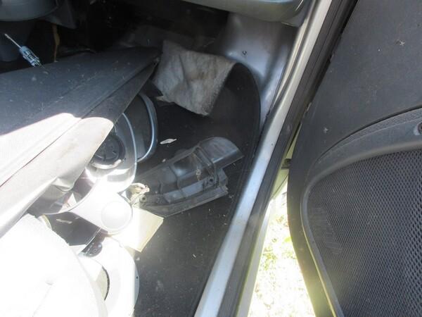 3#6049 Autovettura Smart Fortwo in vendita - foto 9