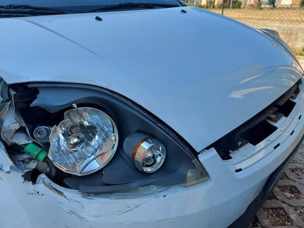 1#6052 Autocarro Ford Fiesta in vendita - foto 11