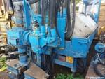 F lli Dieci drilling rig - Lot 13 (Auction 6053)