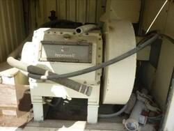 Motopompa Tecniwell - Lotto 17 (Asta 6053)