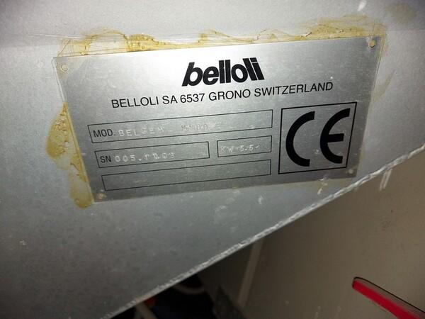 20#6053 Attrezzature per la perforazione in vendita - foto 10