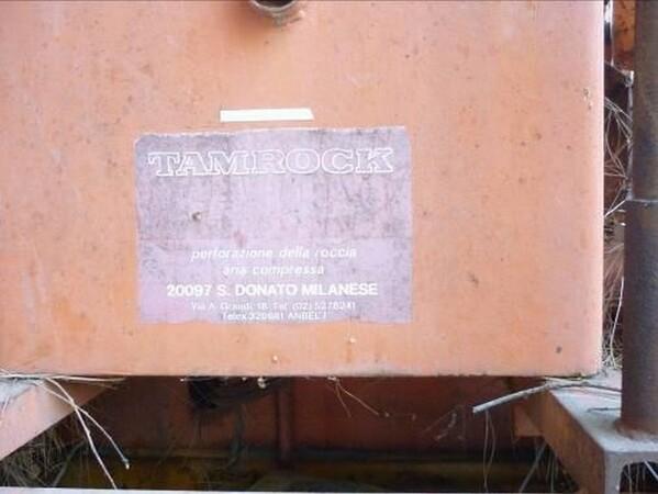 25#6053 Container uso ufficio e Idropulitrice a caldo Karcher in vendita - foto 11