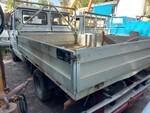 Iveco truck - Lot 33 (Auction 6053)