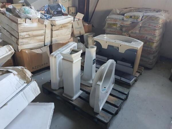 9#6054 Materiale edile e bollitori solari Chaffotaux & Maury in vendita - foto 10