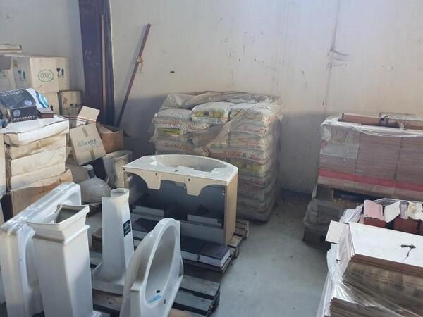 9#6054 Materiale edile e bollitori solari Chaffotaux & Maury in vendita - foto 12