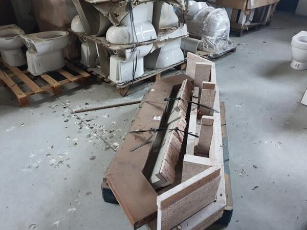 9#6054 Materiale edile e bollitori solari Chaffotaux & Maury in vendita - foto 15