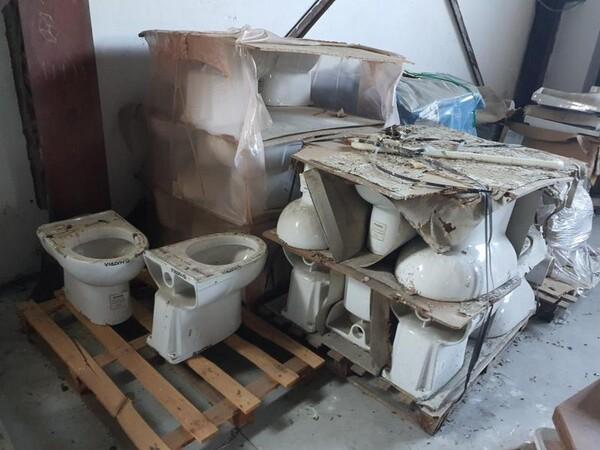 9#6054 Materiale edile e bollitori solari Chaffotaux & Maury in vendita - foto 16