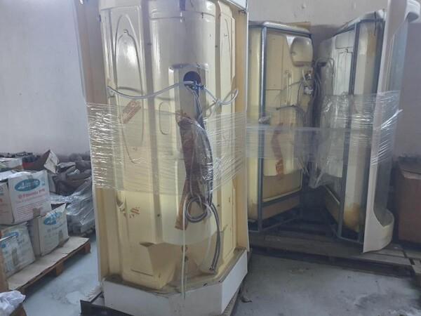 9#6054 Materiale edile e bollitori solari Chaffotaux & Maury in vendita - foto 26