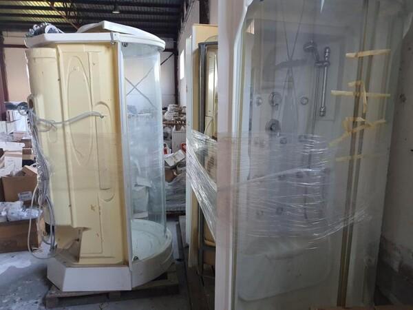 9#6054 Materiale edile e bollitori solari Chaffotaux & Maury in vendita - foto 27