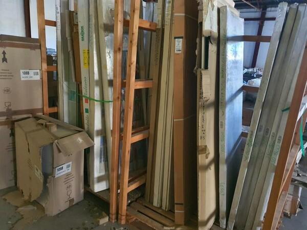 9#6054 Materiale edile e bollitori solari Chaffotaux & Maury in vendita - foto 31