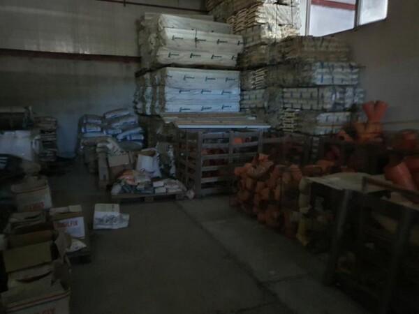 9#6054 Materiale edile e bollitori solari Chaffotaux & Maury in vendita - foto 41