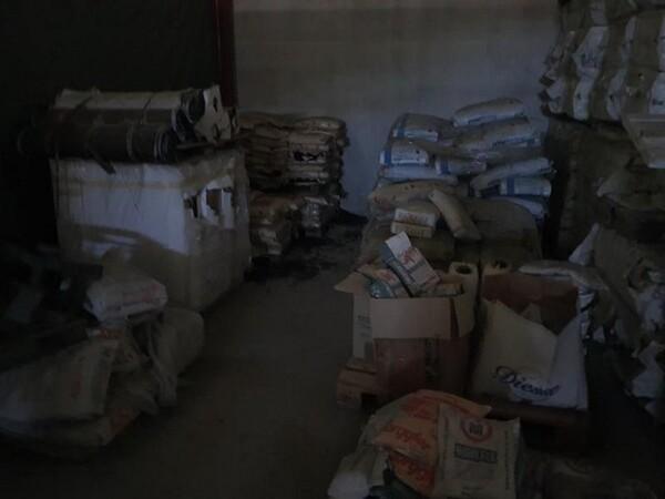 9#6054 Materiale edile e bollitori solari Chaffotaux & Maury in vendita - foto 42